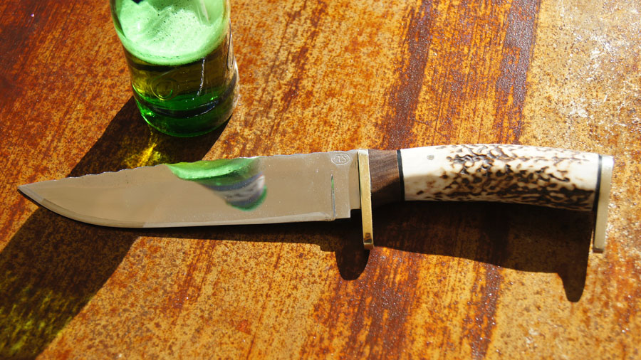 couteaux chasse0010