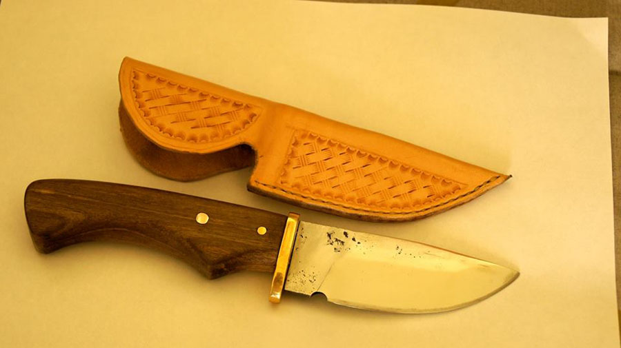 couteaux chasse0001