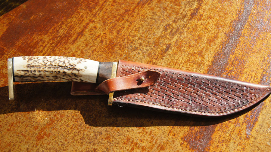 couteaux chasse0011