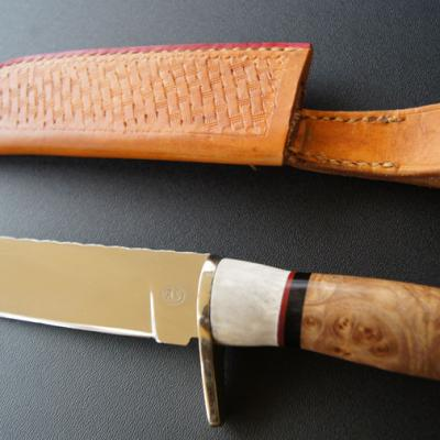 couteaux chasse0014
