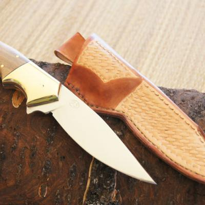couteaux chasse0028