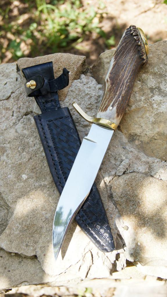 couteaux chasse0030