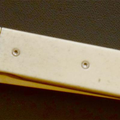DSC04005